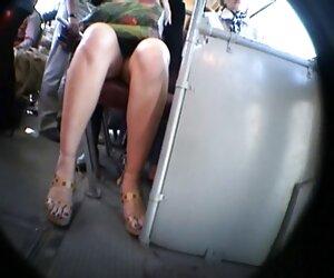 性感妈妈的激情 日本性爱电影高清