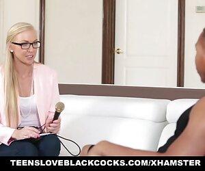 性感的女生没有避孕套,两个同性恋 日本动漫色情